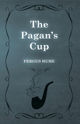 The Pagan's Cup image