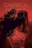 Gabriela, cravo e canela Book Cover