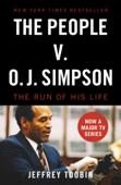 The People V. O.J. Simpson