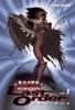 Battle Angel Alita: Last Order Omnibus Omnibus Volume 1