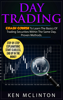 Day Trading Crash Course - Ken McLinton