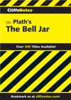 CliffsNotes On Plaths The Bell Jar