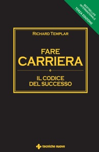 Fare carriera Book Cover