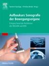 Aufbaukurs Sonografie Der Bewegungsorgane