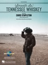 Smooth As Tennessee Whiskey Sheet Music