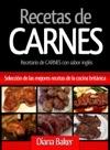 Recetas De Carnes Seleccin De Las Mejores Recetas De La Cocina Britnica