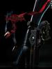 Bayonetta Collector's Edition Guide - Future Press