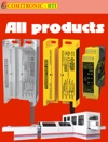 Catalog All Products