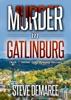 Murder in Gatlinburg