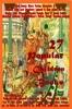 27 Popular Children Books V2