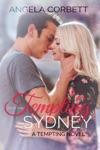 Tempting Sydney
