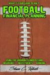Football Financial Planning