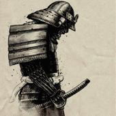 Il tempo dei Samurai