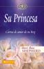Su Princesa - Sheri Rose Shepherd