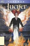 The Sandman Presents Lucifer 1