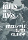 Rick Paynes Blues And Rags Collection