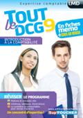 Tout le DCG 9 - Introduction à la comptabilité