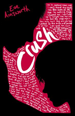 Crush - Eve Ainsworth