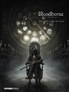 Bloodborne The Old Hunters Collectors Edition Guide