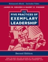 The Five Practices Of Exemplary Leadership Enhanced Edition