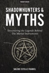 Shadowhunters  Myths