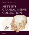 Netters Cranial Nerve Collection