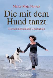 Die mit dem Hund tanzt Libro Cover