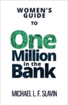 Womens Guide To One Million In The Bank
