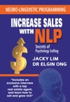 Increase Sales With NLP Secrets Of Psychology Selling