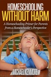 Homeschooling Without Harm