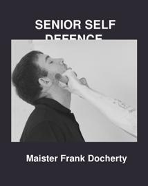 Senior Self Defence