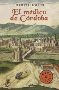 El médico de Córdoba Book Cover