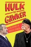 Hulk Vs Gawker