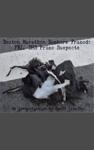 Boston Marathon Bombers Framed: FBI, DHS Prime Suspects