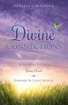 Divine Connections