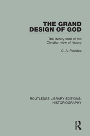 The Grand Design Of God