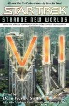 Star Trek: Strange New Worlds VII