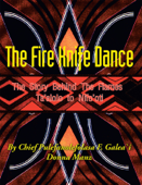 The Fire Knife Dance