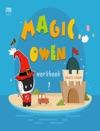 Magic Owen 1