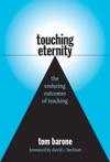 Touching Eternity