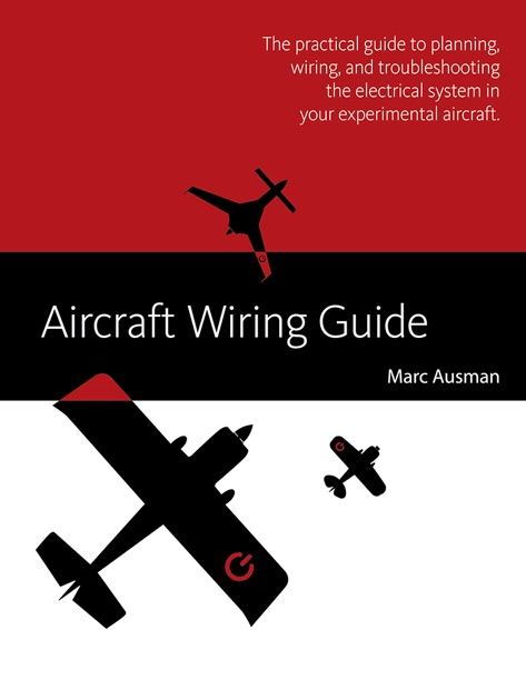 Aircraft Wiring Guide By Marc  Ausman On Apple Books