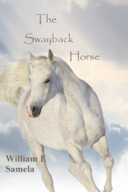 The Swayback Horse book