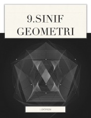 9.SINIF GEOMETRI