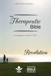 The Therapeutic Bible  Revelation