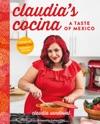 Claudias Cocina