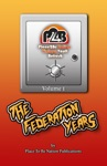 Place To Be Nation Vintage Vault Refresh Volume 1 - WWF 1985-1992 The Federation Years