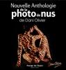 Nouvelle anthologie de la photo de nus de Dani Olivier