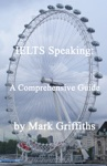 IELTS Speaking A Comprehensive Guide