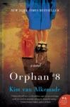 Orphan 8