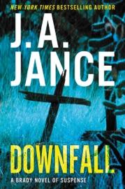 Downfall PDF Download